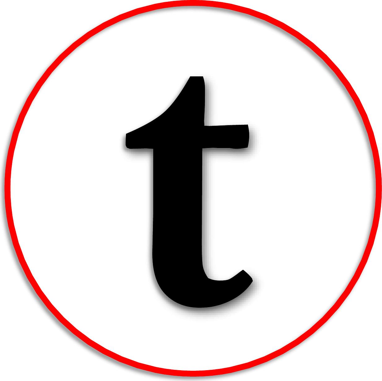 Tristan Bills